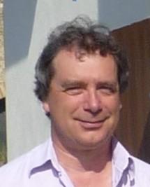 David LEBLAY