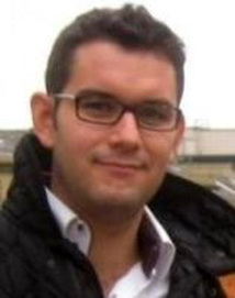 Sébastien CLERCH